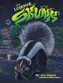 Pdf The Lovesick Skunk