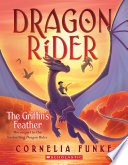 The Griffin s Feather  Dragon Rider  2