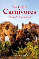 The Call of Carnivores