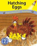 Hatching Eggs Pdf/ePub eBook