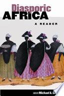 Diasporic Africa
