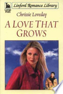 A Love That Grows