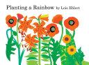 Planting a Rainbow Pdf/ePub eBook