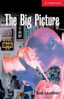 The Big Picture Level 1 Beginner Elementary