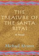 The Treasure of the Santa Ritas
