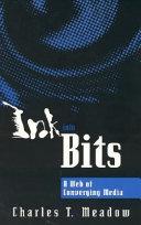 Ink Into Bits Book PDF