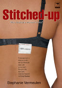 Stitched-up