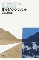 The Motorcycle Diaries Book