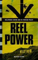Reel Power
