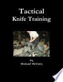 Tactical Knife Traning
