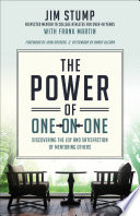 The Power of One on One