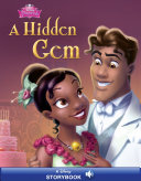 The Princess and the Frog: A Hidden Gem