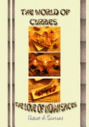 The World of Curries