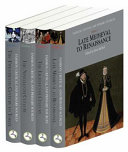 Fashion  Late Medieval to Renaissance