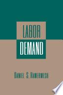 Labor Demand