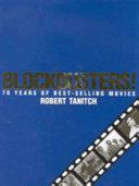 Blockbusters!