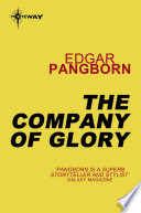 The Company of Glory