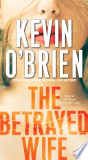 Read Online The Betrayed Wife For Free