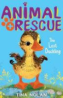 The Lost Duckling