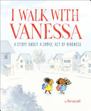 I Walk with Vanessa Pdf/ePub eBook