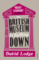 Pdf The British Museum Is Falling Down