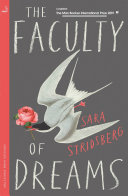 The Faculty of Dreams