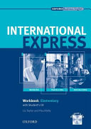 International Express, Elementary