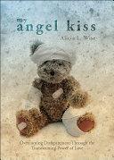 My Angel Kiss