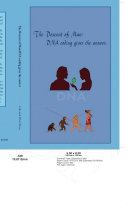 The Descent of Man: DNA coding gives the answer [Pdf/ePub] eBook