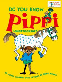 Do You Know Pippi Longstocking