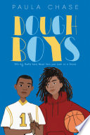 Dough Boys Book PDF