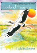 Tideland Treasure Book PDF