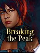 Breaking the Peak