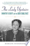 The Lady Upstairs Pdf/ePub eBook