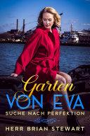 Garten Von Eva Pdf/ePub eBook