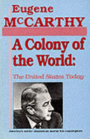 Colony of the World