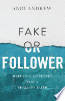 Fake Or Follower