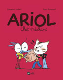 Ariol - Tome 6
