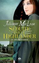 Séduite par le Highlander Book