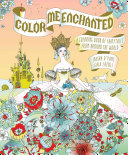 Color Me Enchanted