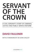Pdf Servant of the Crown