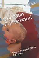 Christian Fatherhood