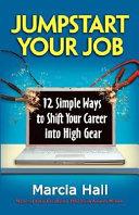 Jumpstart Your Job