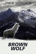 Pdf Brown Wolf Telecharger
