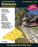 Delaware County  Pennsylvania
