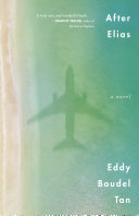 After Elias [Pdf/ePub] eBook