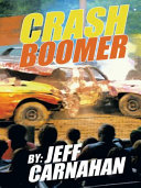 Crash Boomer