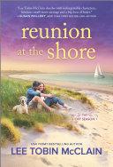 Reunion at the Shore Pdf