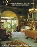 Victorian Interior Decoration