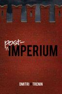 Post-Imperium